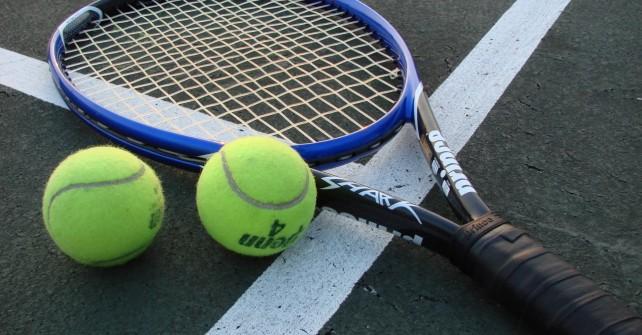 Open de Tenis y Padel en Béjar