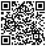 QR Pagina Web