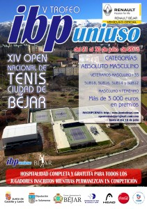 Cartel open Nacional.jpg