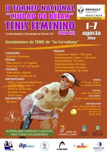 II Torneo Femenino (3)