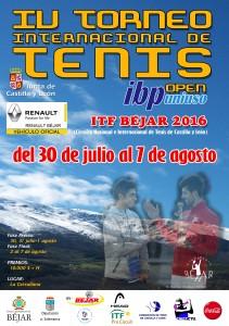 IV OPEN TENIS (2)