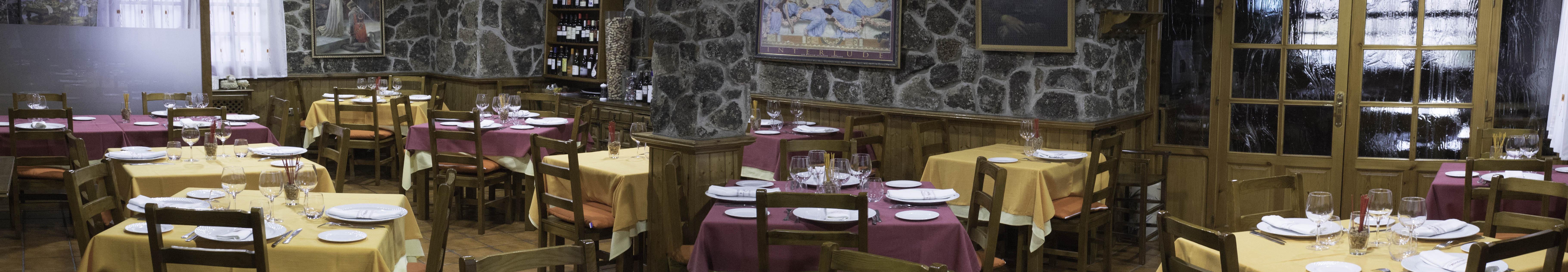 Restaurante-04_12_17_28-Pano-2