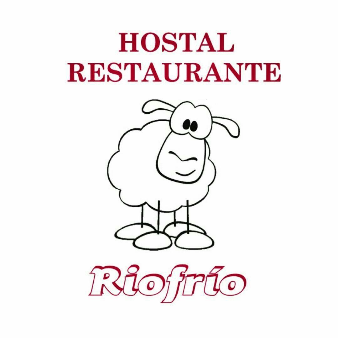 Hostal Restaurante Riofrio